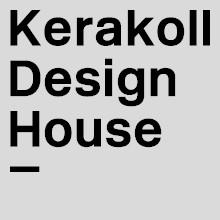 Logo Kerakoll Design House
