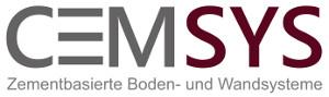 Hermann Riedl, Ihr Experte für CEMSYS in Osterhofen und ganz Niederbayern